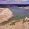 sa3609-1postle-lake-eyre