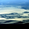sa3613-1postle-lake-eyre-2